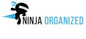 Ninja Organized