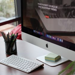The Paperless Home Office Almost Feels Like The Impossible To Some People,  To Others Itu0027s A Dream Come True. The Key To The Paperless Office Is To  Maintain ...